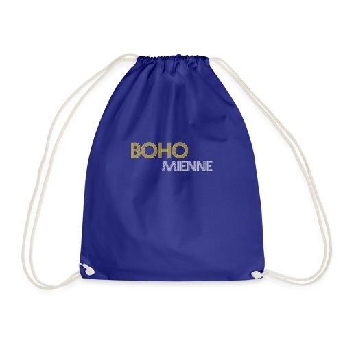 Bohomienne - Gymtas