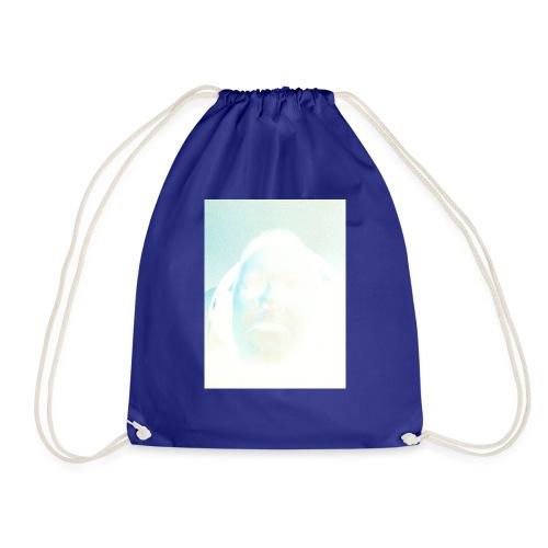 Boom - Drawstring Bag