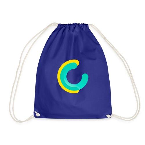 Logo CaliGoodies - Sac de sport léger