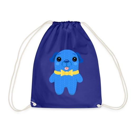Suds junior - Drawstring Bag