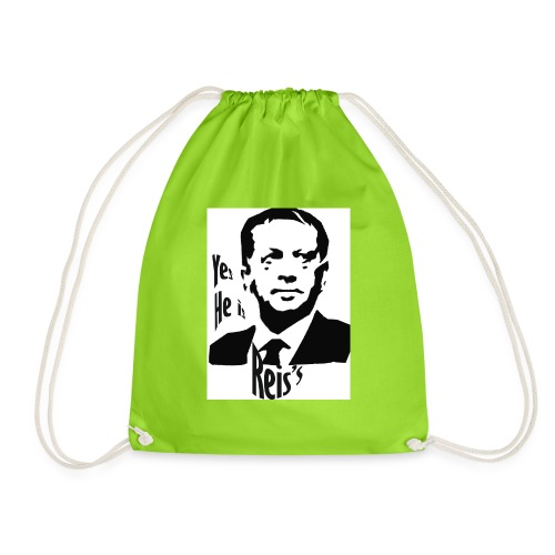 Erdogan - Sac de sport léger