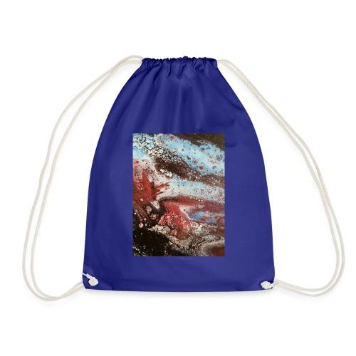 20180815 111146 - Drawstring Bag