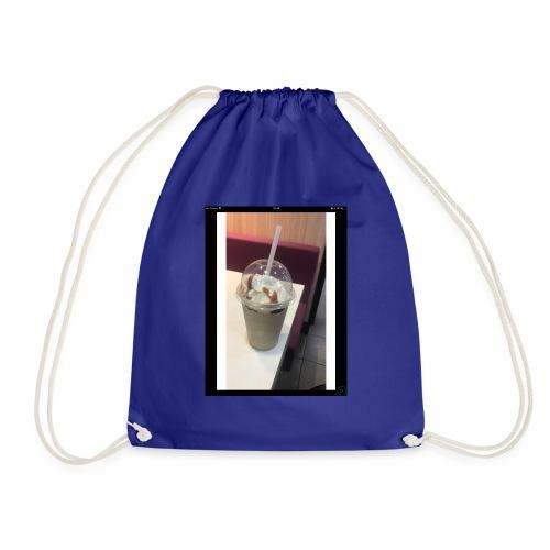 AFFCF5C5 02E1 4145 B49C 531FE6DA7153 - Drawstring Bag