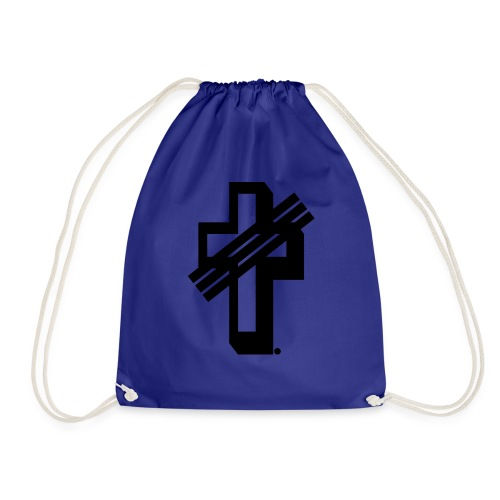 YOU-Design T-Shirt - Drawstring Bag