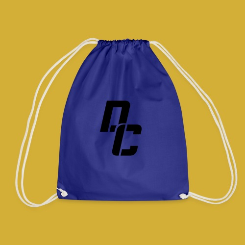 DUNCAN CLOTHING - Drawstring Bag
