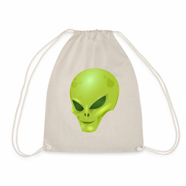 Alien Cut