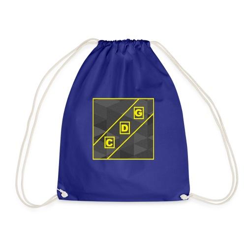 CDG - Drawstring Bag