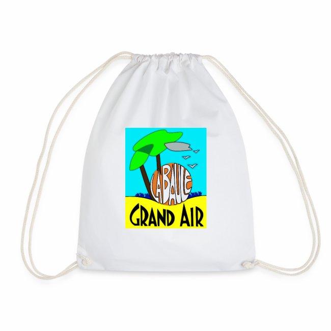 Grand-Air