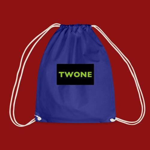 Twone - Turnbeutel