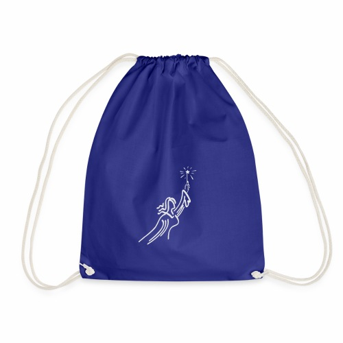 Mirovah - Drawstring Bag