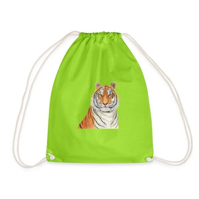 Tigre,Tiger,Wildlife,Natura,Felino