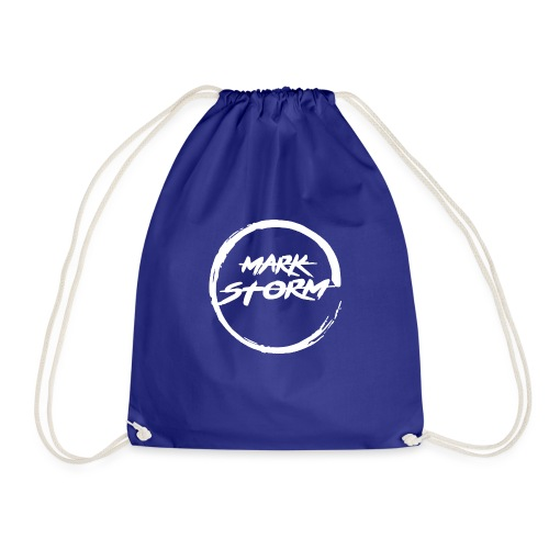 T-Shirt - Drawstring Bag