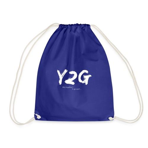 Y2G - Sac de sport léger