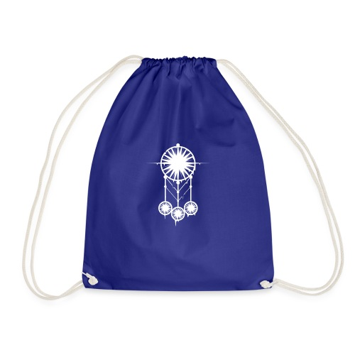 DREAM CATCHER - Sac de sport léger