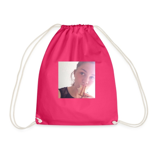Det' toastBeks - Sportstaske