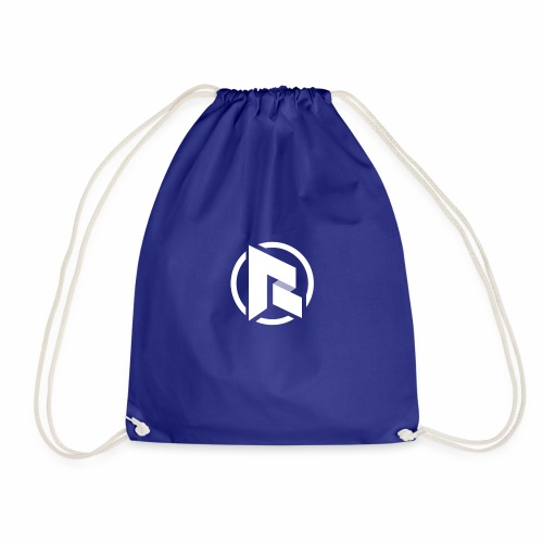 RNGamer - Drawstring Bag