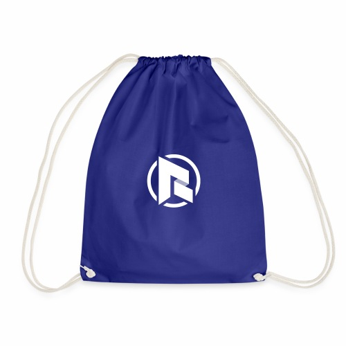 RNGamer - Drawstring Bag