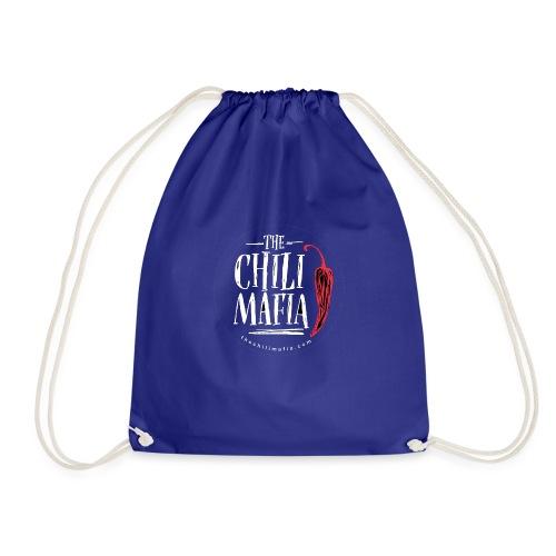 The Chili Mafia - Turnbeutel
