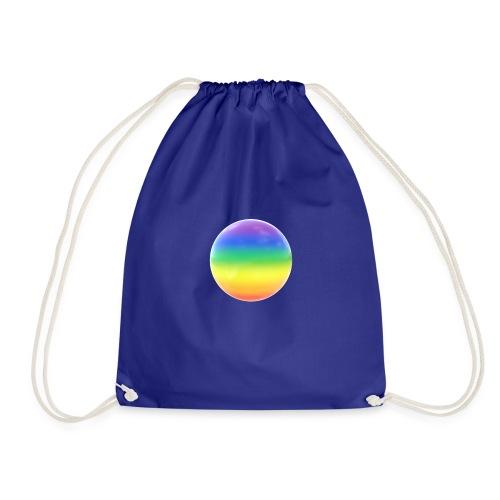 Pride Orb - Gymbag