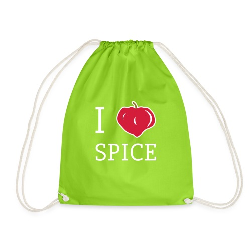 i_love_spice-eps - Jumppakassi