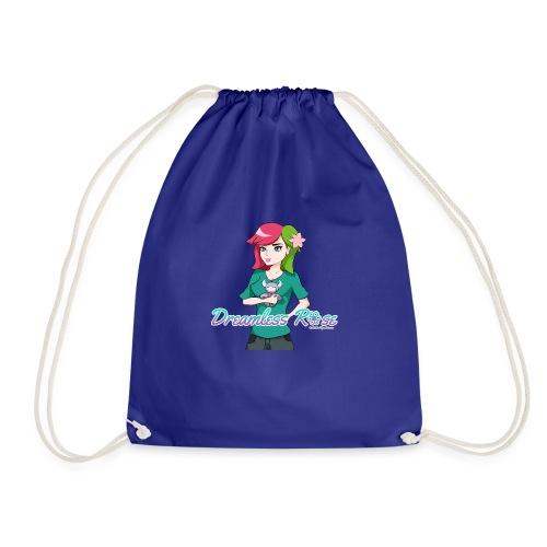 Official OC ♂ Premium Hoodie - Drawstring Bag