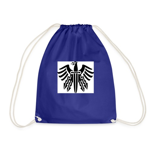 Phoenix Project Master - Drawstring Bag