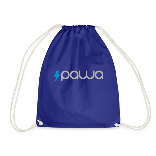 Pawa - Sac de sport léger