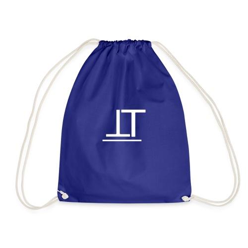 TechnessFitness - Drawstring Bag