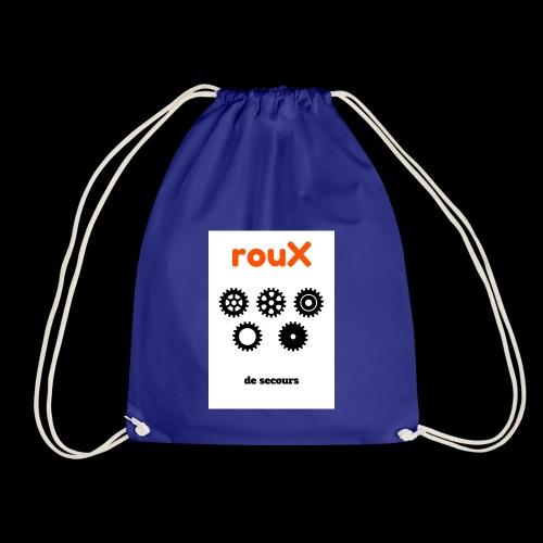Roux 1 - Sac de sport léger