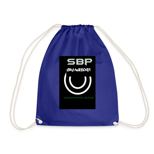 The Best Sellers With Custom Logo - Drawstring Bag