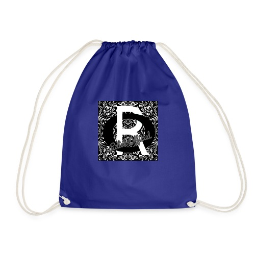 Rzlick-Official - Drawstring Bag