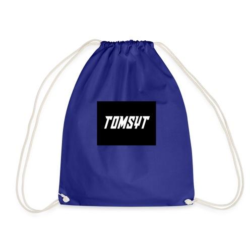 TomsYT - Gymbag