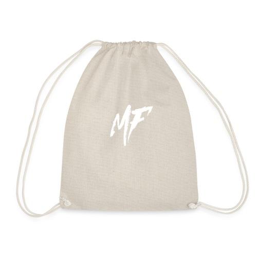 MF - Gymbag
