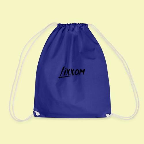 lixxom - Gymbag