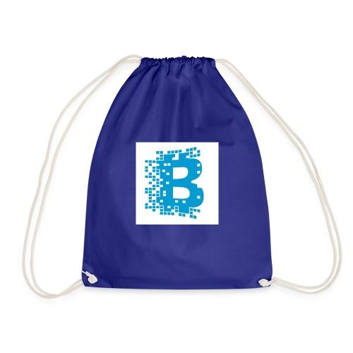 blockchain - Gymtas