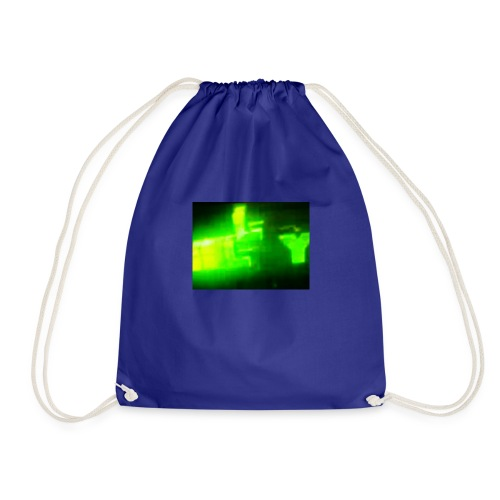 AimZoixyGaming - Drawstring Bag