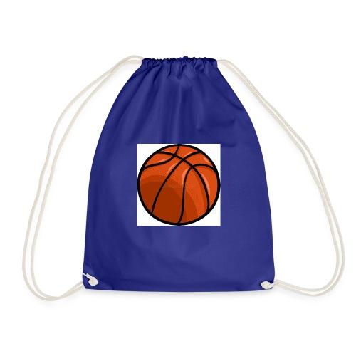 softer kevin k basket - Gymnastikpåse