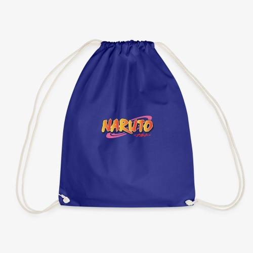 OG design - Drawstring Bag