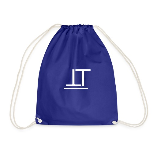 TechnessFitness - Drawstring Bag