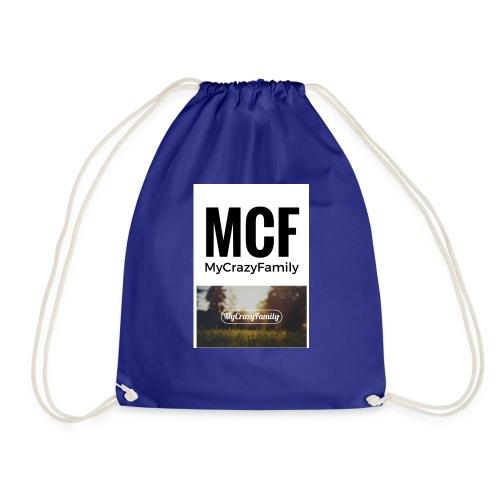 MCF_-3- - Mochila saco