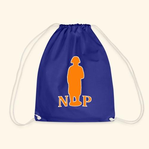Napoleon - Gymtas