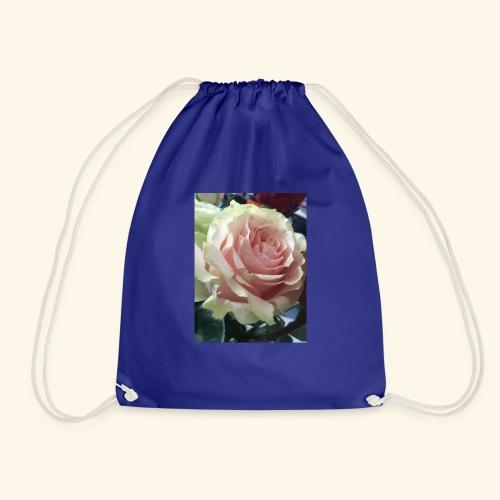 Roses - Turnbeutel
