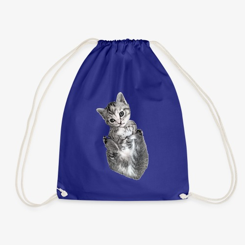 Lascar - Drawstring Bag