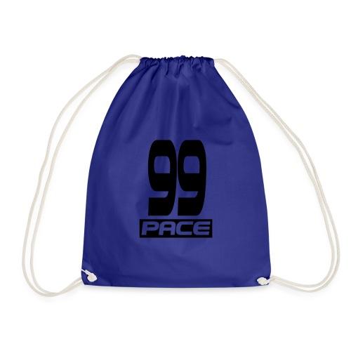99 Pace Mok - Gymtas
