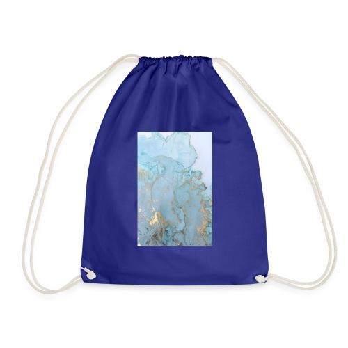 IMG 3775 - Drawstring Bag