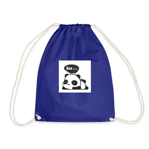 shinypandas - Drawstring Bag