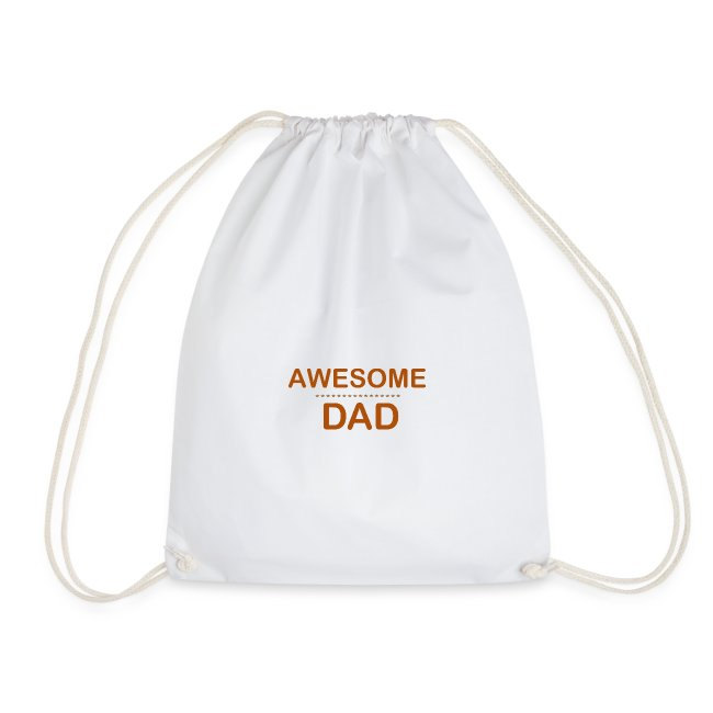 awesome dad 1