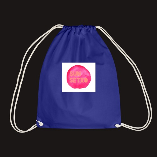 Read description - Drawstring Bag