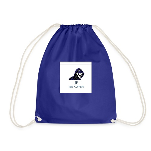 New merch - Drawstring Bag