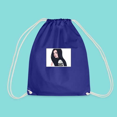 APNA gyan new collection - Drawstring Bag